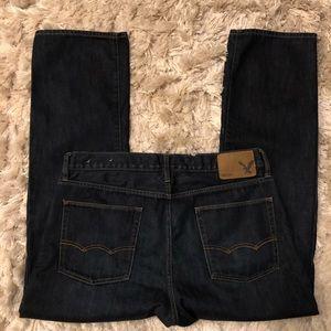 American Eagle Men's Jeans 34 x 30